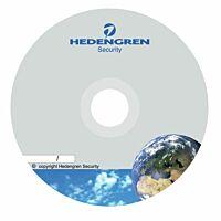 HG-EMAILROUTER Emailserver till Hedgraphics
