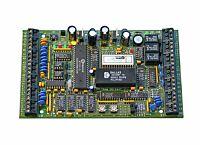 HEDSAM-5.3/32/6.19C Elektroniikkakortti