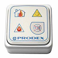 000000_PRODEX_PVE_600.jpeg