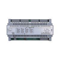 8001520_01-GTW-LC_600.jpeg