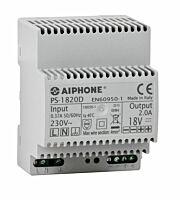 PS-1820DM Verkkokoje 18VDC 2A
