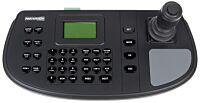 DS-1200KI_600.jpeg