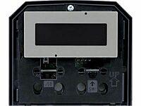GT-NSB-Main_600.jpeg