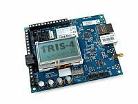 IRIS-4-420 IP-hälytyslähetin